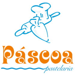 Pastelaria Páscoa