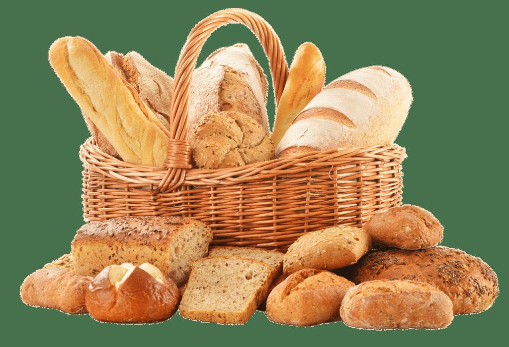 bread basket, loaf, yummy-2705179.jpg