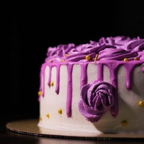 cake-birthday-pastry-6313451-pa07kfc422dsy2csafw5s32spid2fh4cggnxj6nh54