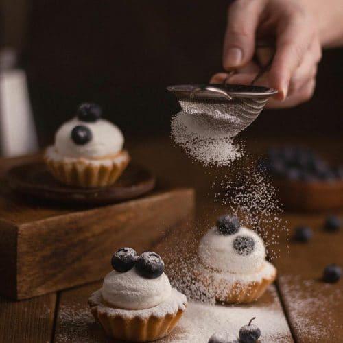 shanghai-cupcakes-sieve-5978060-pa07pxo243xazscp4bmfw7121t7ijlzpjqbdskheo8